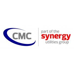 Synergy Utilities Group