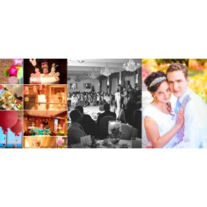 Simply Personalised Events
