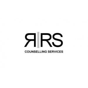RRS Counselling Services
