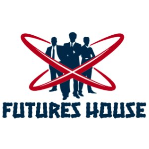 Futures House Ltd