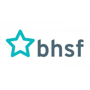 BHSF Employee Benefits Limited