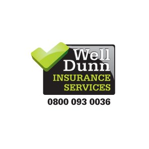 Well Dunn Insurance Services