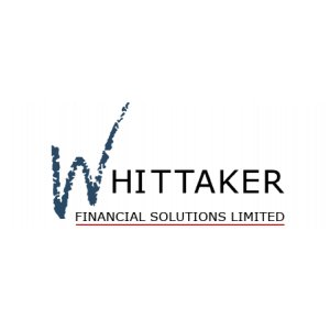 Whittaker Financial Solutions