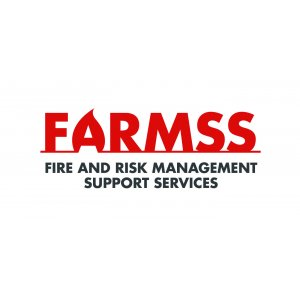 Fire and Risk Management Support Services Limited