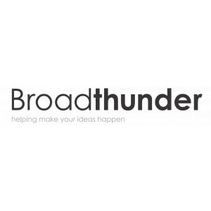 Broadthunder Limited