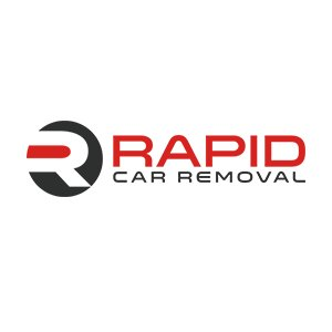 Rapid Car Removal