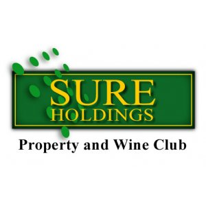 Sure Holdings Ltd