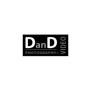 DanD photography + Video