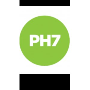 PH7 Wealth Management Ltd