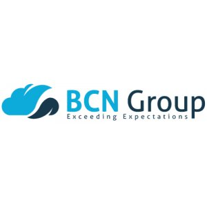 BCN Group Ltd