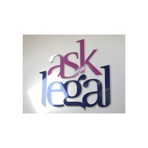 Ask Legal Solicitors
