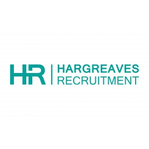 Hargreaves Recruitment