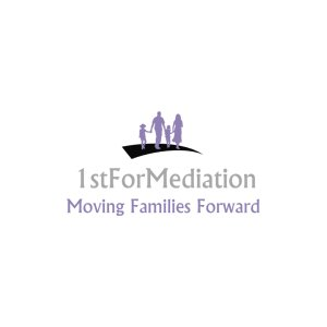 1st for Mediation /174 Law Solicitors