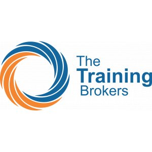 The Training Brokers