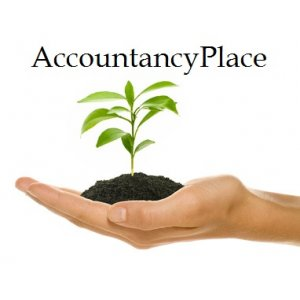 AccountancyPlace
