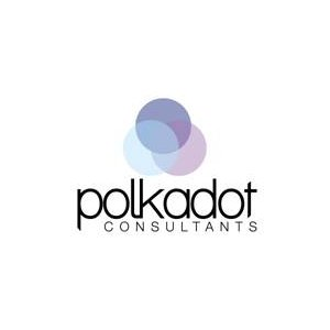 Polkadot Consultants Ltd