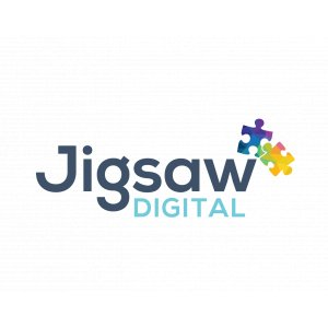 Jigsaw Digital