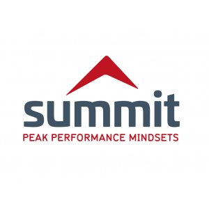 Summit Peak Performance Mindsets