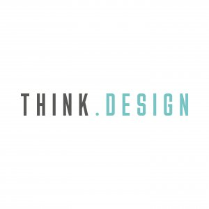 Think Design Manchester Ltd