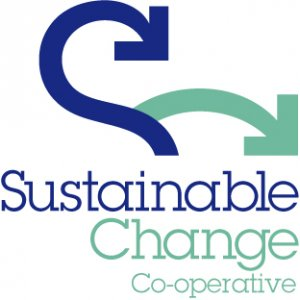 Sustainable Change Co-operative