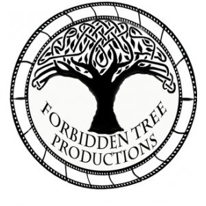 Forbidden Tree Productions
