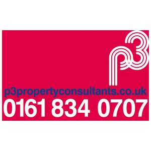 P3 Property Consultants LLP