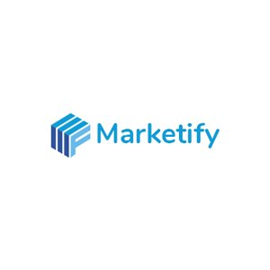 Marketify - Digital Marketing Agency