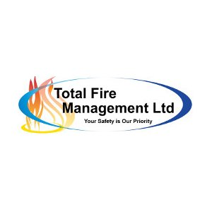 Total Fire Management Ltd