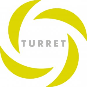 Turret Orthodontics