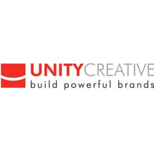 Unity Creative Limited