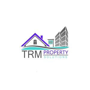 TRM Property Solutions