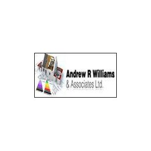 Andrew R Williams & associates Ltd