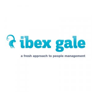 Ibex Gale
