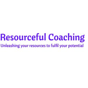 Resourceful Coaching