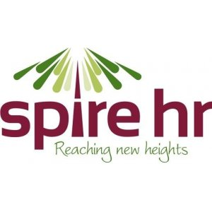 Spire HR Solutions Ltd