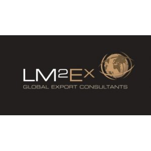 LM2Ex - part of Link Me Limited