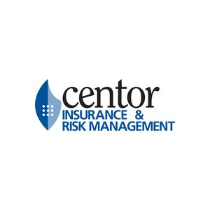 Centor Insurance and Risk Management Ltd