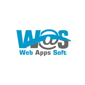 WebAppSoft Solutions ltd.