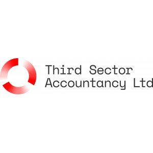 Third Sector Accountancy