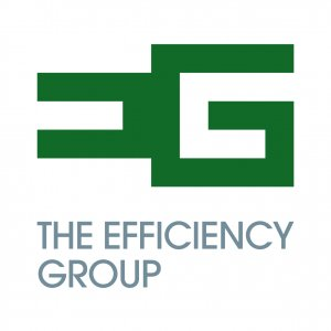 The Efficiency Group
