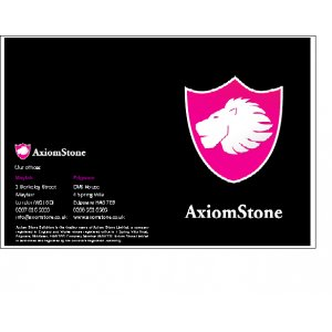 Axiom stone solicitors