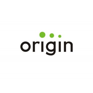 Origin Corporate Services Pvt. Ltd.