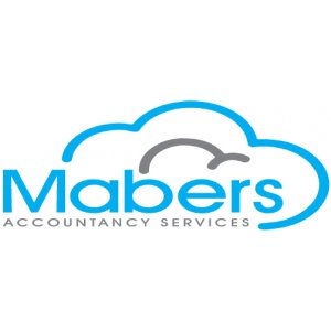 Mabers Accountancy Services Limited