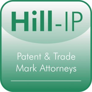 Hill-IP Patent & Trade Mark Attornies