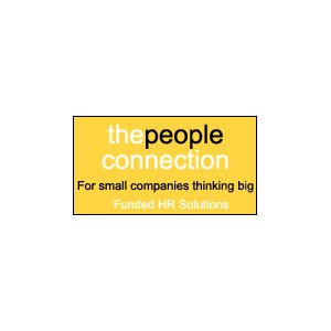 THE PEOPLE CONNECTION LTD
