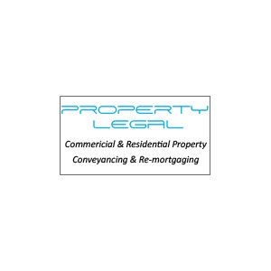 Property Legal