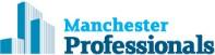 Manchester Professionals