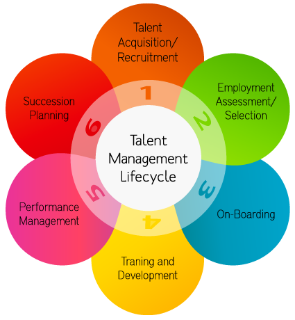attracting talent and recruitment, cipd essay Resourcing talent the objective of this report is to identify and assess four factors that affect an organisations approach to both attracting talent and recruitment and selection.