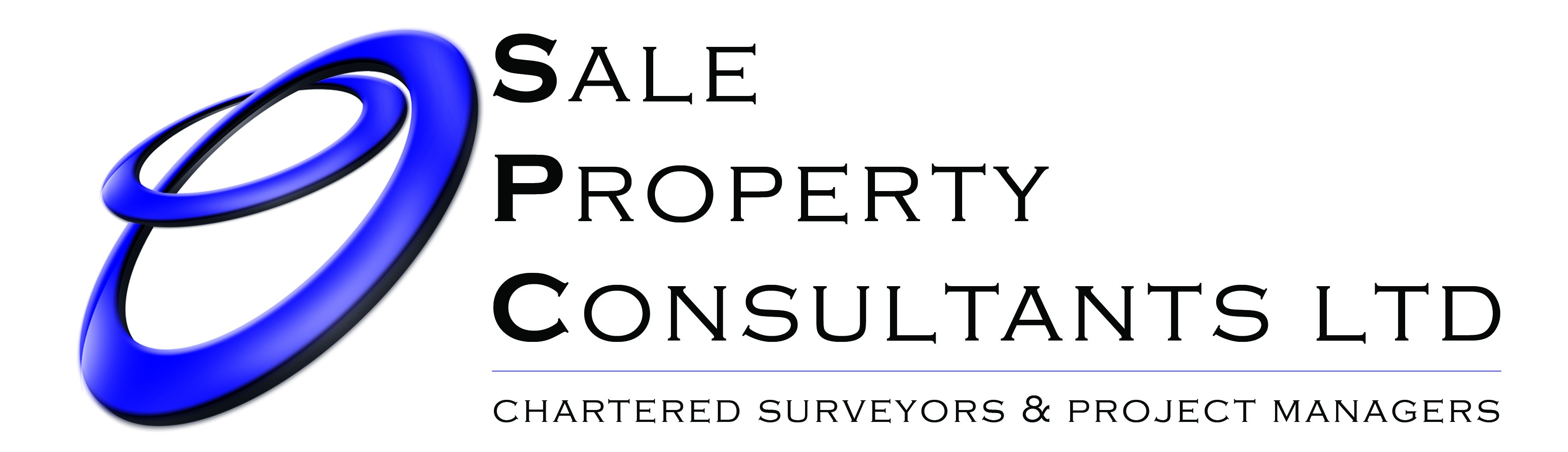 sale property consultants ltd