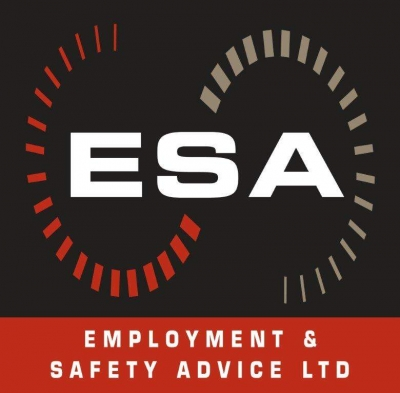 Employment & Safety Advice Ltd